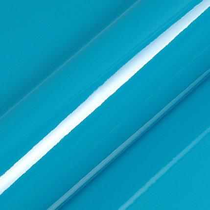 Hexis Vinylfolie Hexis Ecotac glans turquoise E3320B