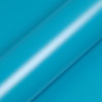 Hexis Vinylfolie Hexis Ecotac mat turquoise E3320M