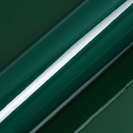 Hexis Vinylfolie Hexis Ecotac glans donker groen E3336B