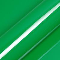 Hexis Vinylfolie Hexis Ecotac glans helder groen E3362B