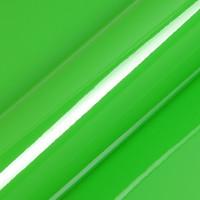 Hexis Vinylfolie Hexis Ecotac glans limegroen E3376B