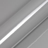 Hexis Vinylfolie Hexis Ecotac glans licht grijs E3430B