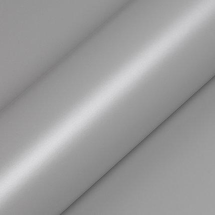 Hexis Vinylfolie Hexis Ecotac mat licht grijs E3430M