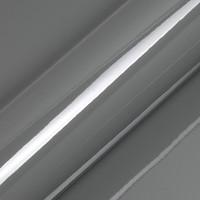 Hexis Vinylfolie Hexis Ecotac glans donker grijs E3444B