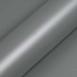 Vinylfolie Hexis Ecotac mat donker grijs E3444M