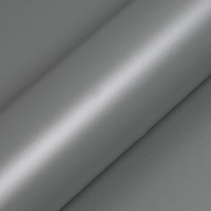 Hexis Vinylfolie Hexis Ecotac mat donker grijs E3444M