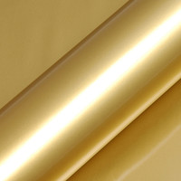 Hexis Vinylfolie Hexis Ecotac glans goud E3871B