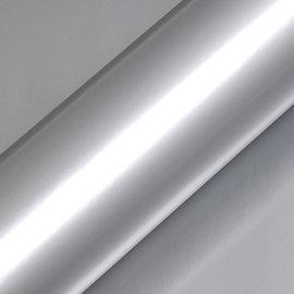 Vinylfolie Hexis Ecotac glans zilver E3877B