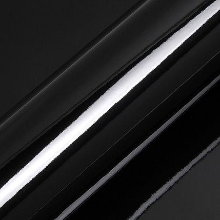 Hexis Vinylfolie Hexis Ecotac glans zwart E3889B