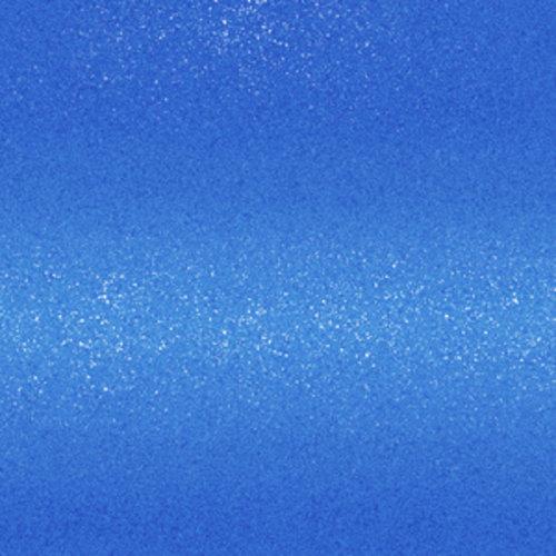 Siser Siser Sparkle flexfolie cornflower blue