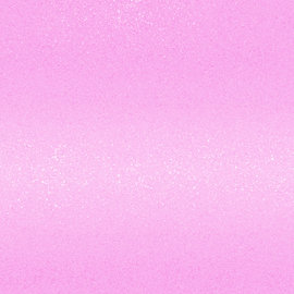 Siser Sparkle flexfolie perfect pink