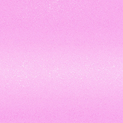 Siser Siser Sparkle flexfolie perfect pink