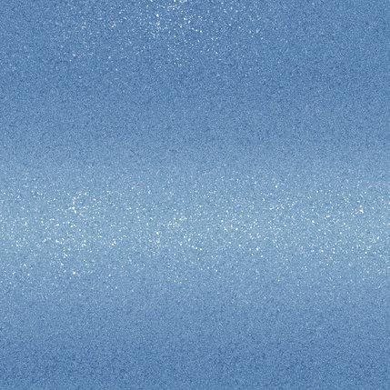 Siser Siser Sparkle flexfolie blue jeans