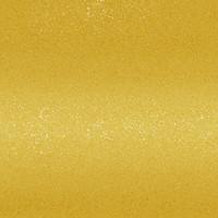 Siser Siser Sparkle flexfolie gold star