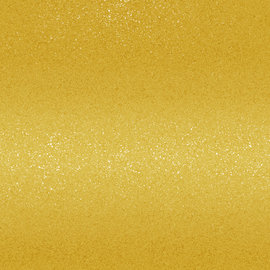 Siser Sparkle flexfolie gold star