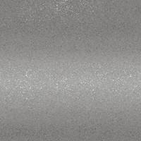 Siser Siser Sparkle flexfolie silver sward