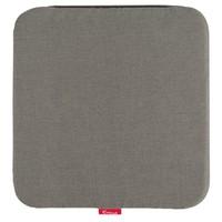 Cricut Cricut Easy Press 2 maat M = 9 x 9 inch inclusief 12 inch mat t.w.v. € 27,99 en flexfoliepakket