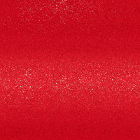 Siser Siser Sparkle flexfolie tomato red