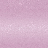 Siser Siser Sparkle flexfolie pink lemonade