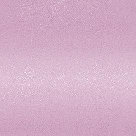 Siser Sparkle flexfolie pink lemonade