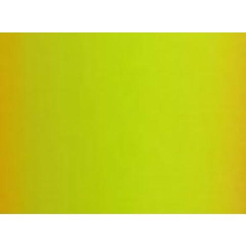 Oracal Fluor vinylfolie geel