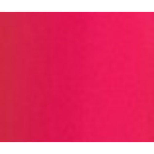 Oracal Fluor vinylfolie roze