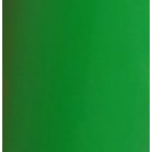 Oracal Fluor vinylfolie groen