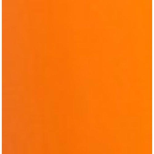 Oracal Fluor vinylfolie oranje