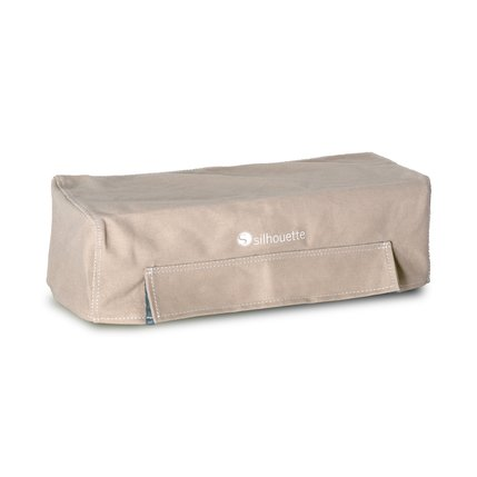 Silhouette Stofhoes (dust cover) Silhouette Curio naturel