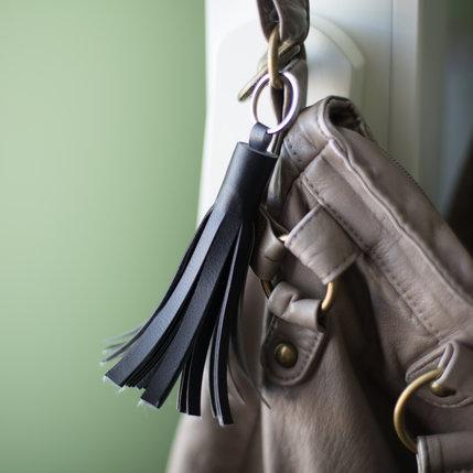 Silhouette Silhouette kunstleer vellen (Leatherette Sheets)