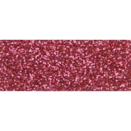 Glitterfolie roze