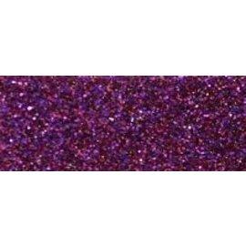 Glitterfolie paars