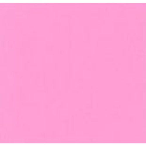 Vinylfolie glans roze *