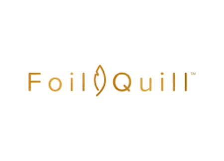 Foil Quill (We R Memory Keepers)