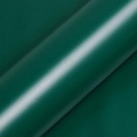 Vinylfolie Hexis Ecotac mat donkergroen E3336M