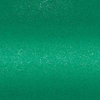 Siser Siser Sparkle flexfolie green leaf