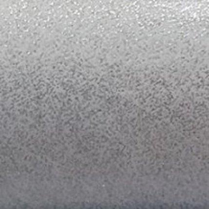 Siser Siser Sparkle flexfolie clear glitter | transparant glitter