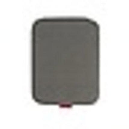 Cricut Cricut Easy Press Maat S = 6 x 7 inch inclusief  mat 8 x 10 inch t.w.v. € 17,99