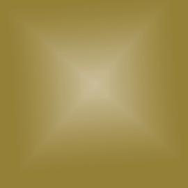 Flexfolie Siser goud