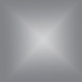 Flexfolie Siser zilver