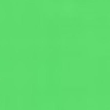 Siser Flexfolie Siser fluor groen