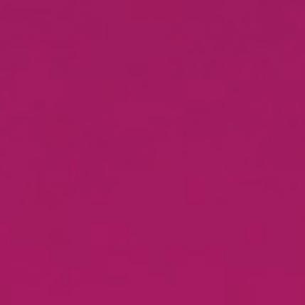 Siser Flexfolie Siser Passion Pink - hard roze