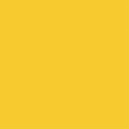 Siser Flexfolie Siser geel