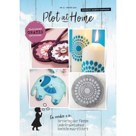 PlotatHome Editie 12