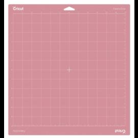 Cricut snijmat FabricGrip 30.5 cm x 30.5 cm (12 inch)