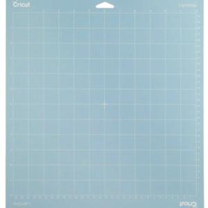 Cricut snijmat LightGrip 30.5 cm x 30.5 cm (12 inch)