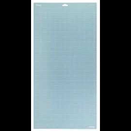 Cricut snijmat LightGrip 30.5 cm x 61 cm (12 x 24 inch)