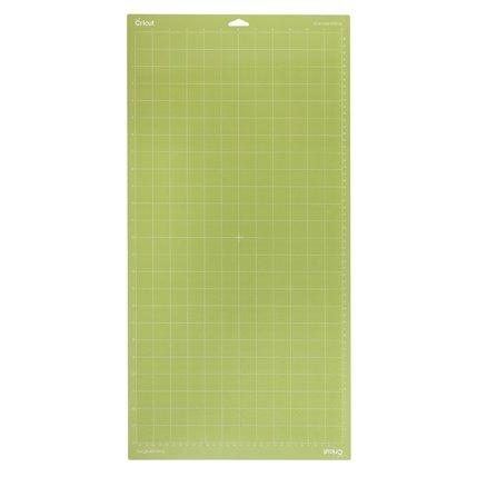 Cricut snijmat StandardGrip 30.5 cm x 61 cm (12 x 24 inch) 2 stuks