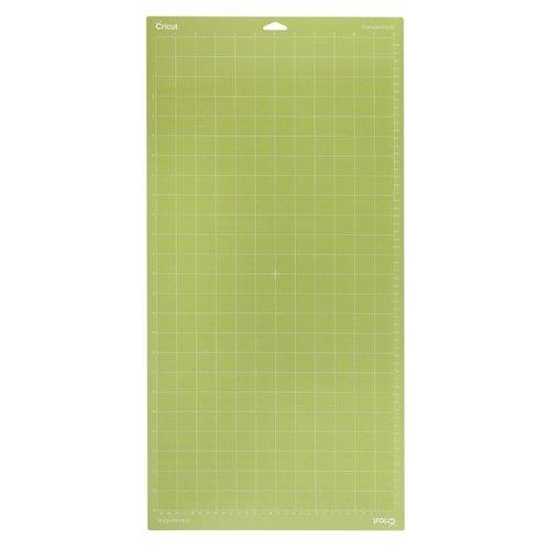 Cricut snijmat StandardGrip 30.5 cm x 61 cm (12  x 24 inch)