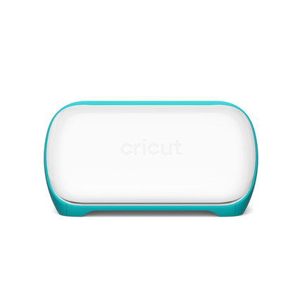 Cricut Cricut Joy  (Tijdelijk met gratis Cricut Joy Creator Box t.w.v. € 71,99)